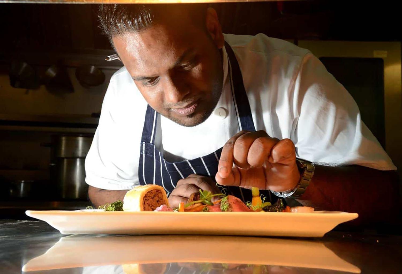 raoul-ketelaars-head-chef-bedford-hotel-tavistock