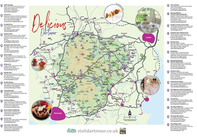 Delicious-Dartmoor-FINAL-2
