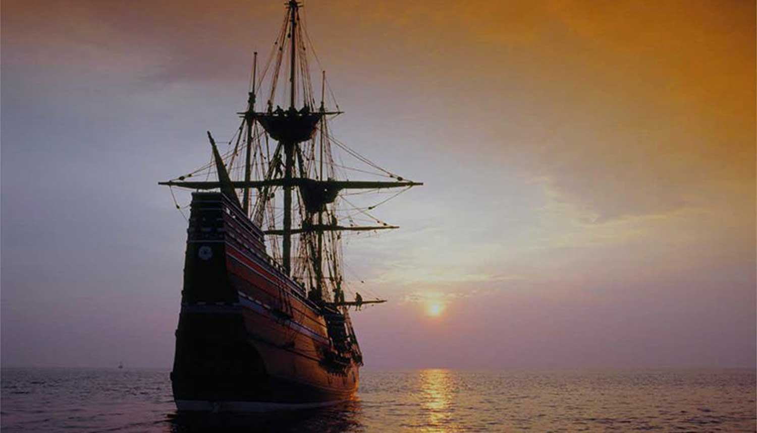 mayflower-400