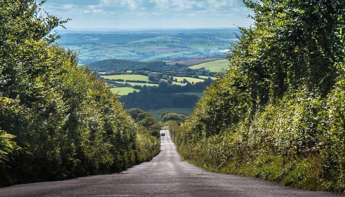 www.visitdartmoor.co_.uk_-4