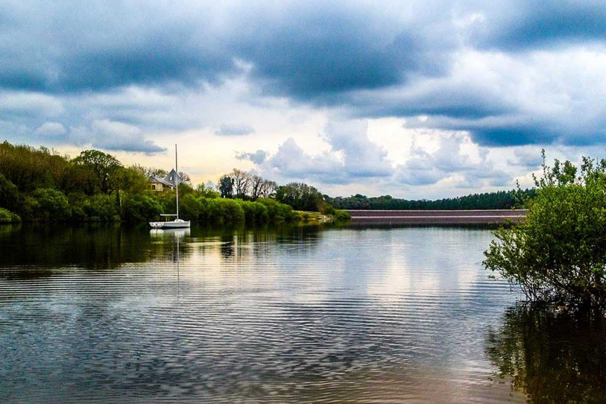 Roadford-Lake-Jacqui-Spiers