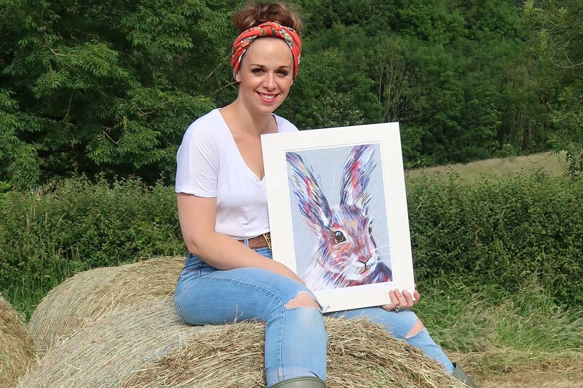 The-Dartmoor-Artist---Headshot-1---Kate