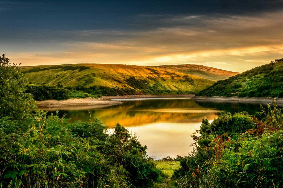 Visit_Dartmoor_Meldon_Reservoir