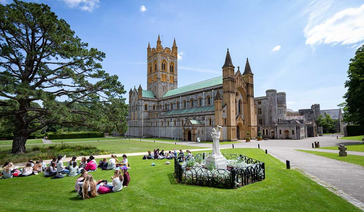 buckfast-abbey1