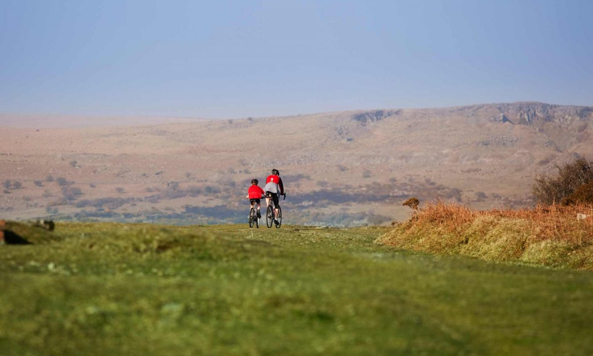 dartmoorcycle