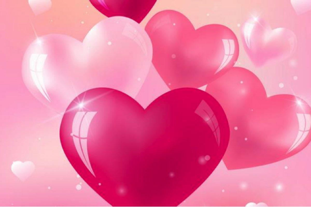 valentines(1)