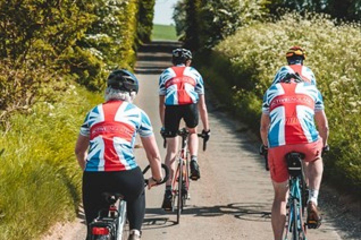 www.visitdartmoor.co-7
